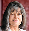 Dr. Annie Bukacek