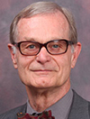 Dr. Bill Warner
