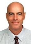 David DuByne