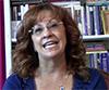 Julie Wentz
