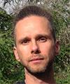 Matt Landman