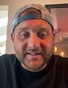 Steve Rosati